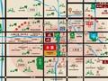 碧桂园·凤凰城区位图